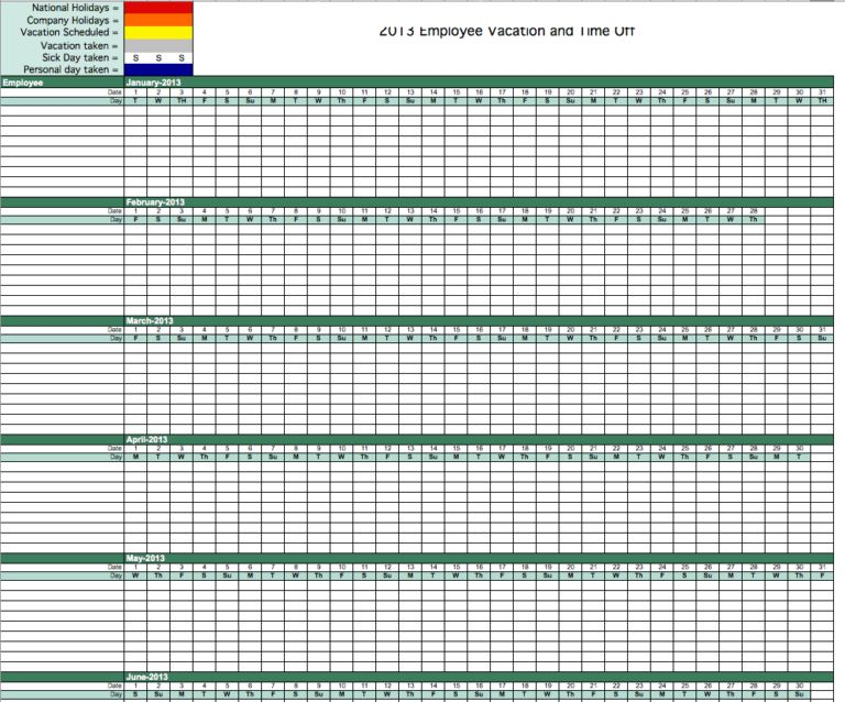 employee training matrix template excel | LAOBINGKAISUO.COM
