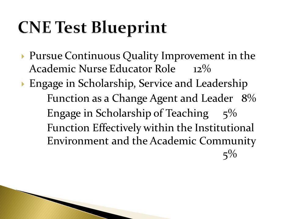 Nurse Educator Institute - ppt video online download