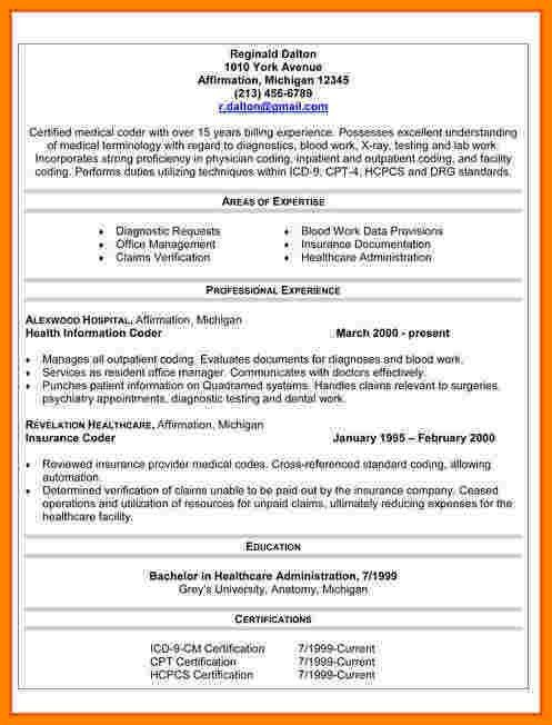 assistant job description for resume resume examples medical ...