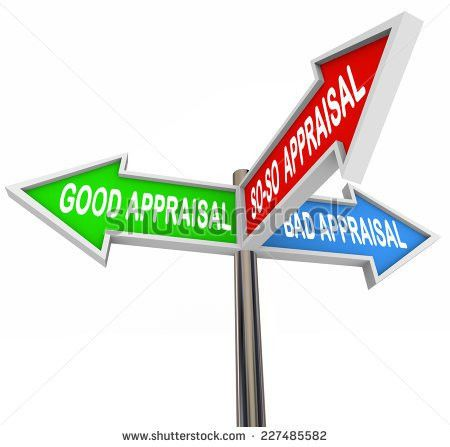Home Appraisal Stock Images, Royalty-Free Images & Vectors ...
