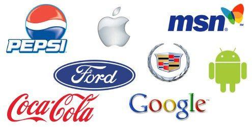 Read More Logo Design Tufel Media Digital Marketing
