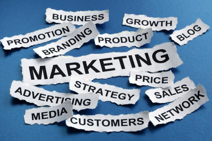 Crimson Marketing Jobs with Part-Time, Telecommuting, or Flexible ...