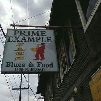Prime Example Jazz Club - 16 Photos & 12 Reviews - Jazz & Blues ...