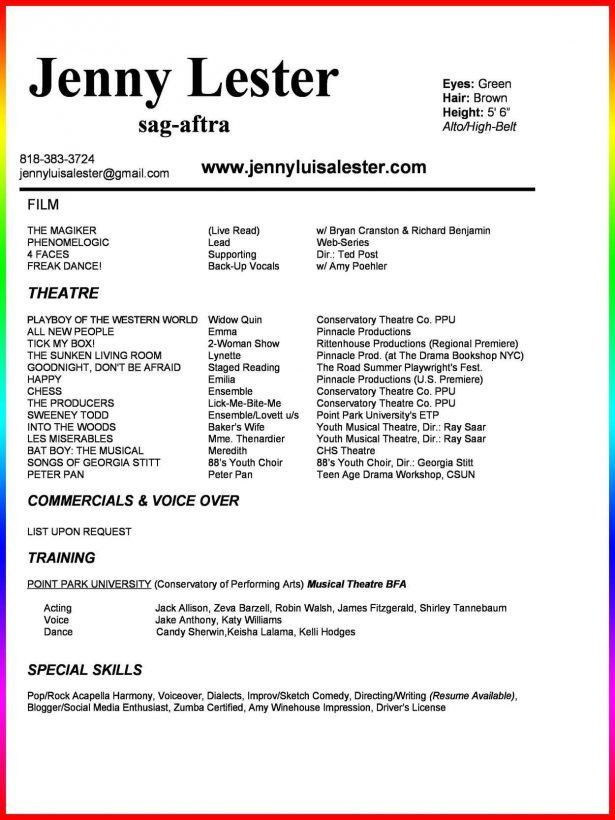 how to make a resume online for free 10 online tools to create