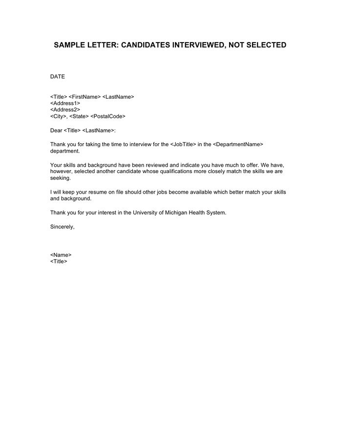 28+ Cover Letter Offering Services | Samples Of Business Proposal ...
