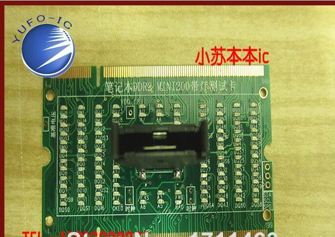 Online Buy Wholesale ddr2 memory tester from China ddr2 memory ...