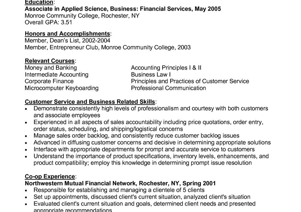 customer service resume templates click here to download this ...