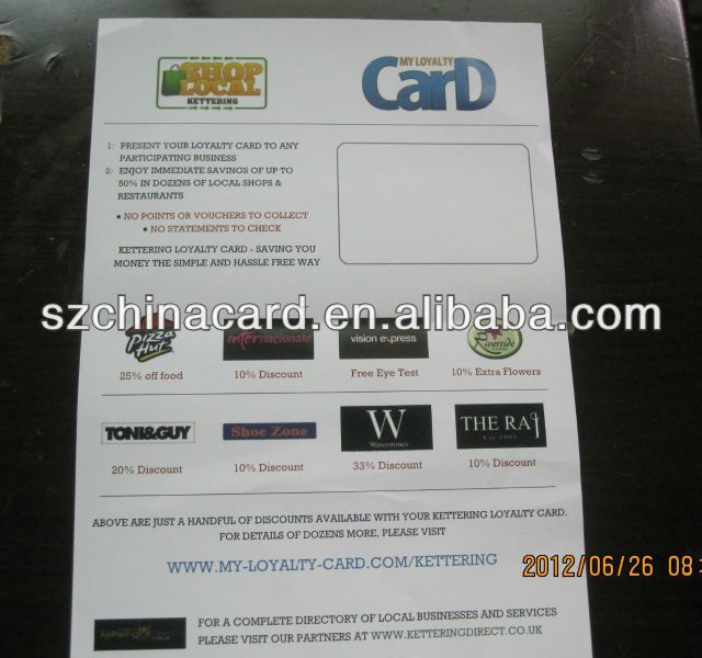 a5 paper flyer holder-Source quality a5 paper flyer holder from ...