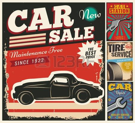 2,787 Garage Sale Sign Stock Illustrations, Cliparts And Royalty ...