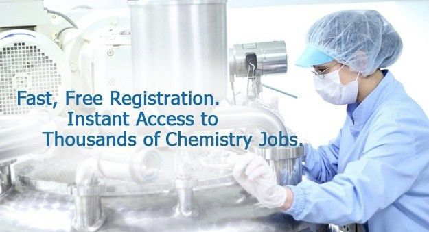 Job Search, Career Advice & Hiring Resources | iHireChemists