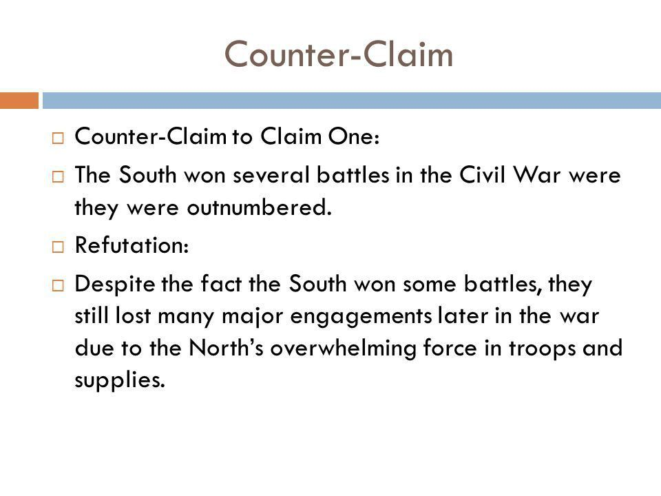 U.S. HISTORY Argument Essay Examples. ESSAY PROMPT and CLAIMS ...