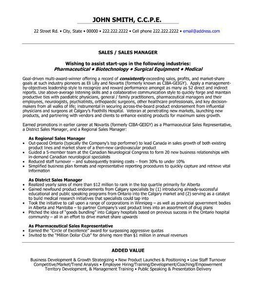 sample biotech cover letter 13 sample cover letter for bio tech
