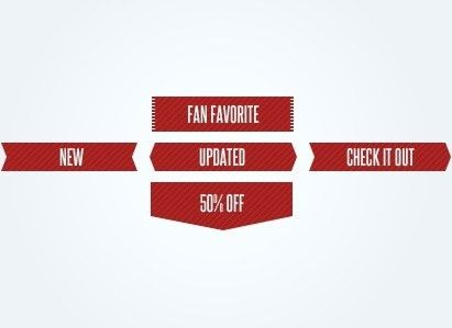 Photoshop banner templates free psd download (324 Free psd) for ...