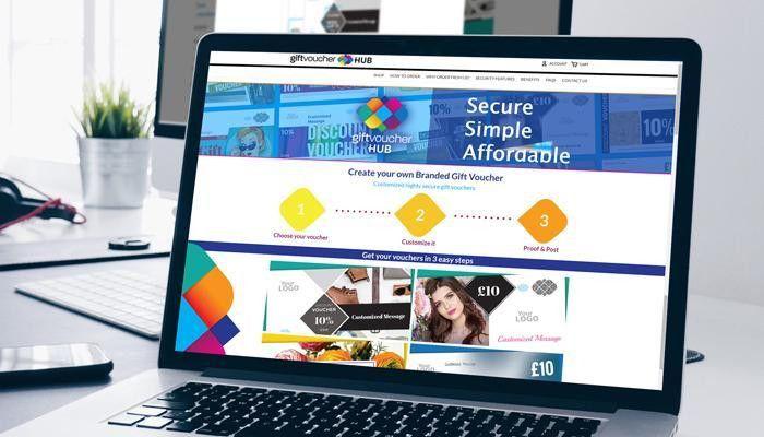 Gift Voucher Hub | LinkedIn