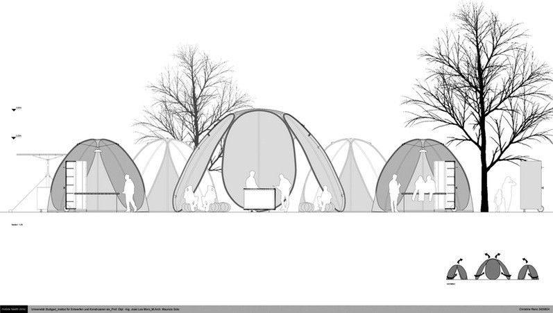Architecture Design Portfolio Architectural ~ loversiq