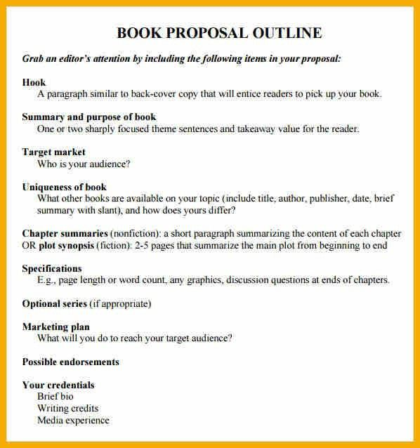 Book Outline Template. Novel Outline Form | Download Novel (Book ...