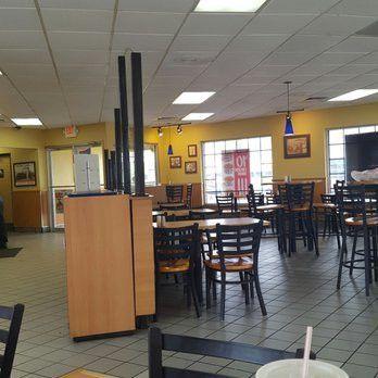 KFC - 23 Photos - Chicken Wings - 4702 NW Cache Rd., Lawton, OK ...