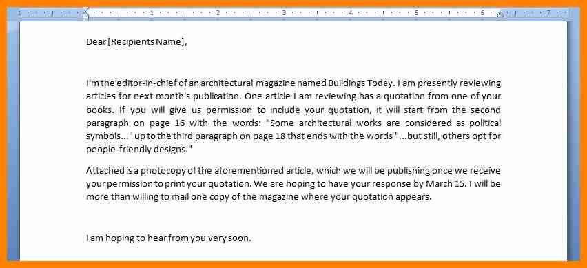13+ requisition letter sample   forklift resume