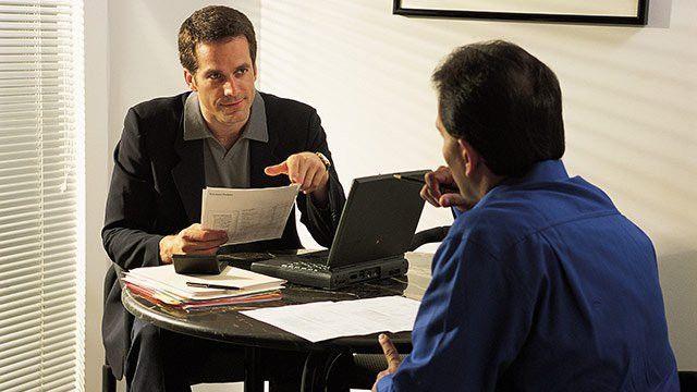 HR Manager Job Description | Human Resources Manager Career