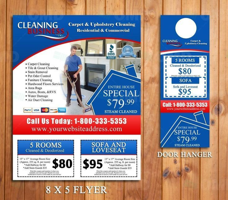 Tips On Advertising A Carpet Cleaning Business - Carpet Vidalondon