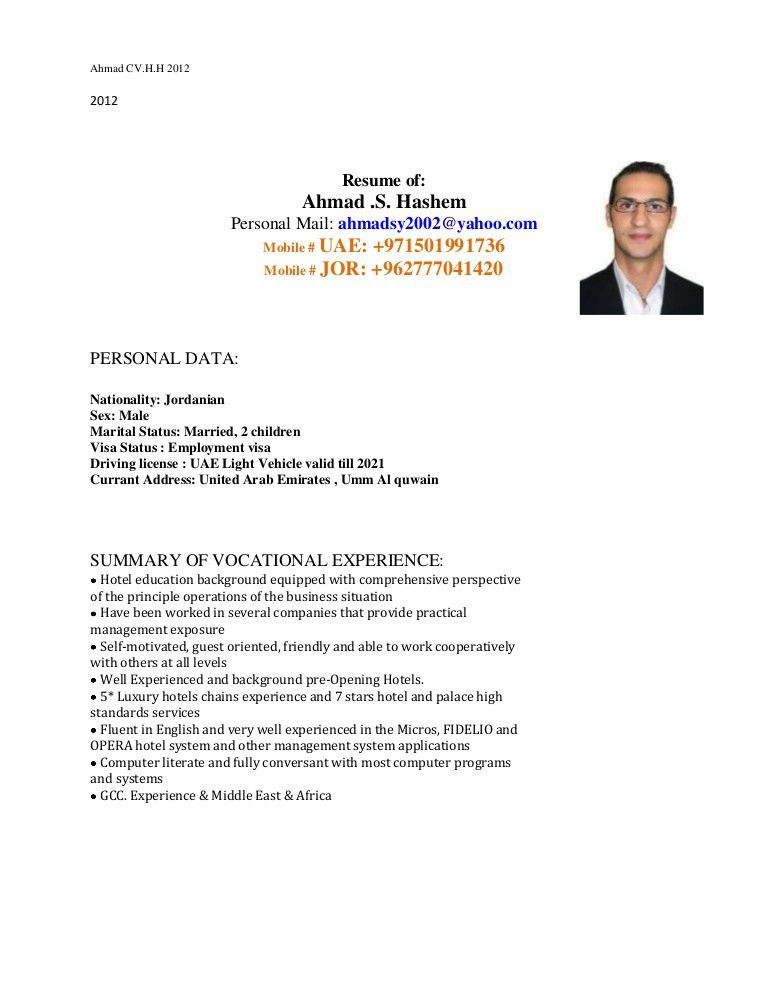 Download What Is Cv Cover Letter | haadyaooverbayresort.com