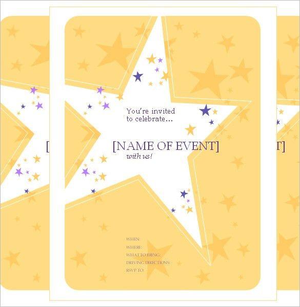 13+ Publisher Flyer Templates & PSD Designs! | Free & Premium ...