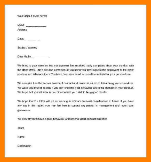 6+ letter for employee | noc certificate