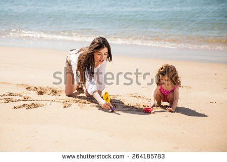 Babysitter Stock Images, Royalty-Free Images & Vectors | Shutterstock