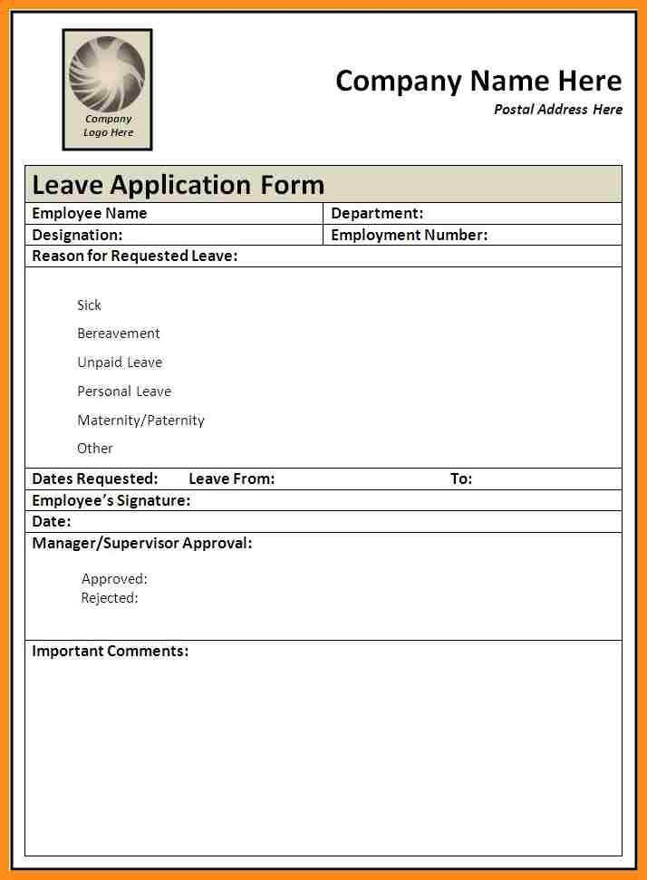 9+ admission form format in ms word | parts of resume