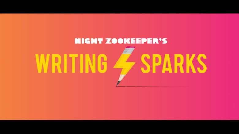 Night Zookeeper on Vimeo