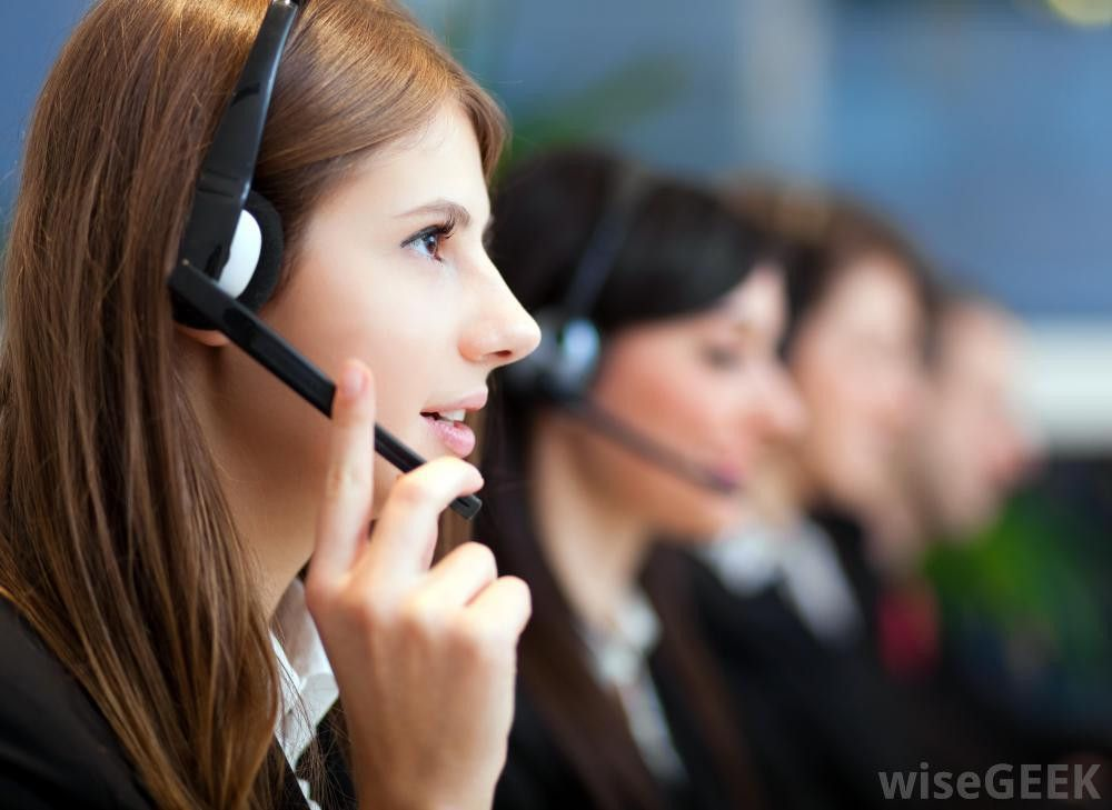 What is a Customer Service Coordinator? (with pictures)