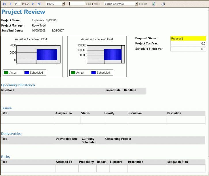 Buy business plan pro: Custom Essay Writing Services., sample ...