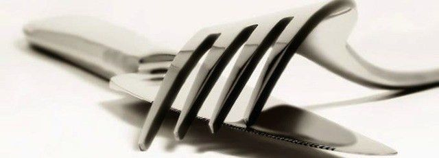 F&B Equipment and Supplies – Ermes