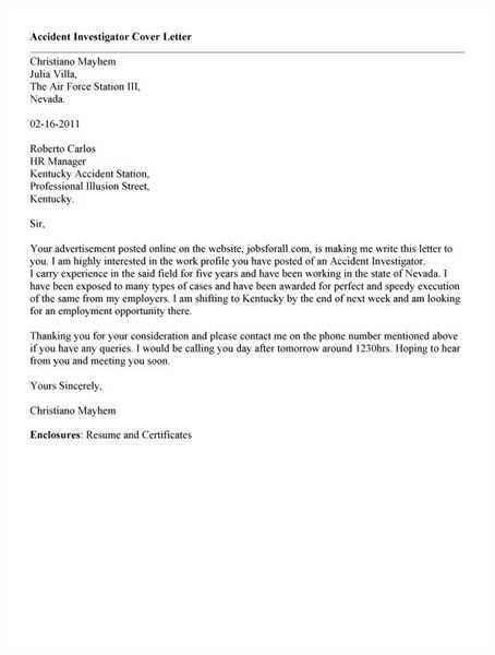 Ingenious Ideas How To Close A Cover Letter 8 Cover Letter End ...
