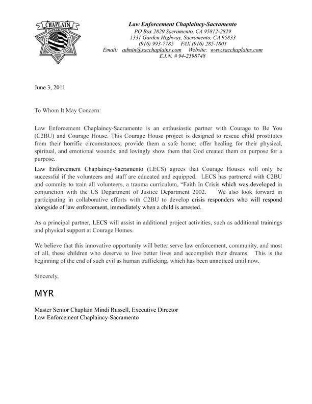 Law Enforcement Resume Cover Letter Best Police Officer Cover - Short cmicrosoft police officer cover letter