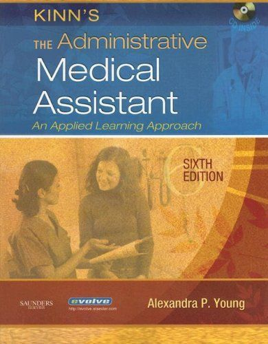 25+ best ideas about Medical administrative assistant on Pinterest ...
