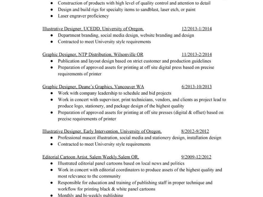 Car Detailer Resume Sample. production assistant resume byu edu ...