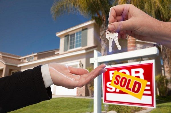 Why It Makes Sense To Sell Your Home Without A Realtor In Florida ...