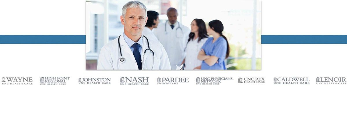 Physician - Orthopedic Foot & Ankle Surgeon near Asheville, NC ...