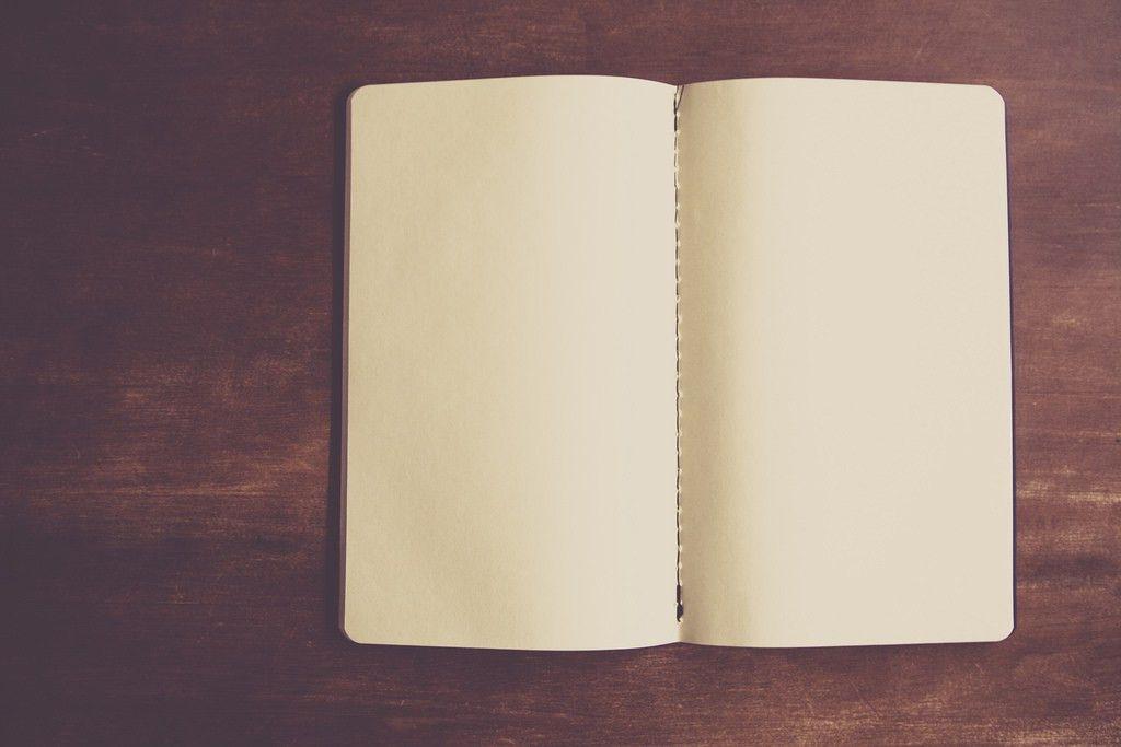 Cover Letter 101 – Back to Basics | Virtuoso