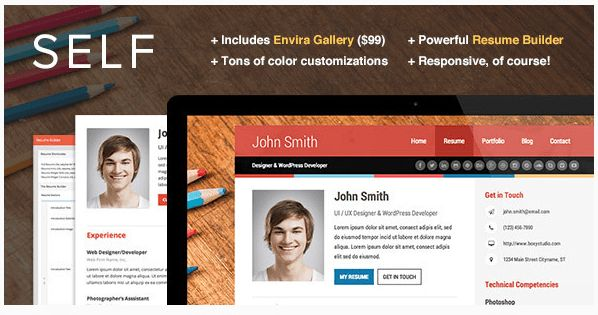 creative resume builder free download creative resume builder