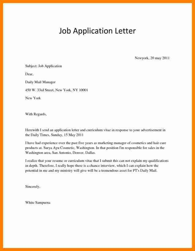 cover letter example cover letter examples for customer ...