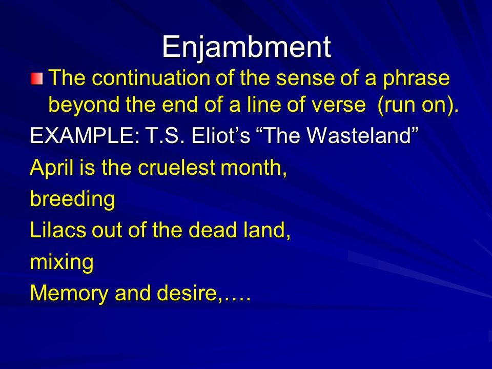 Introduction to 9th Grade Poetry - ppt video online download