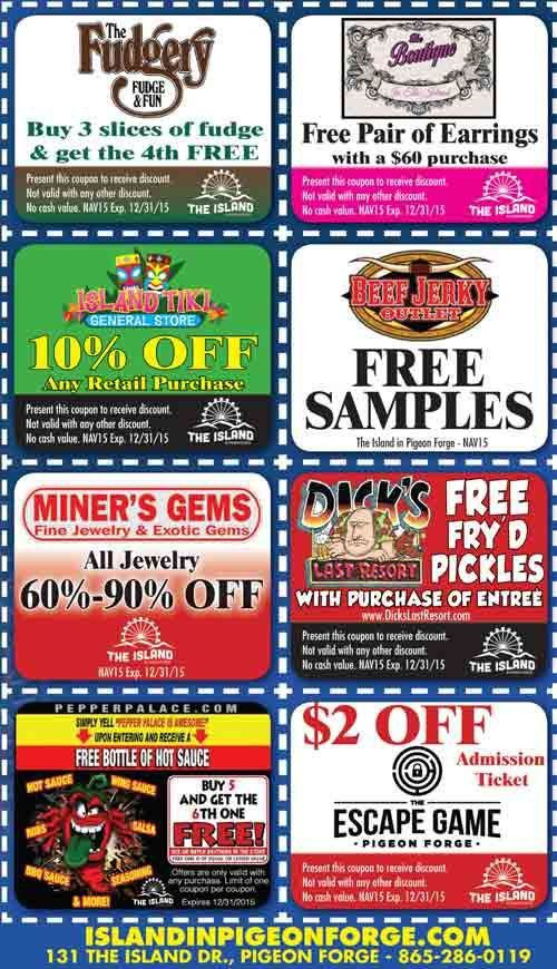 Best 25+ Discount coupons ideas on Pinterest | Extreme couponing ...