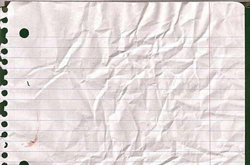 20 Free Lined Paper Textures for Designers | Designbeep