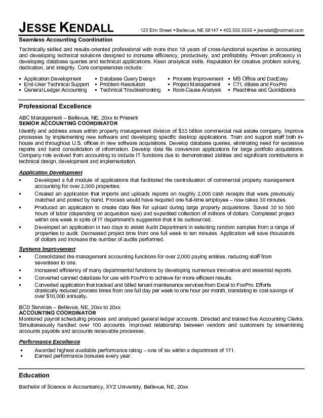 create my resume. construction project coordinator resume. payroll ...