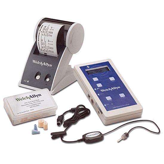 Welch Allyn OAE Hearing Screener. Your store