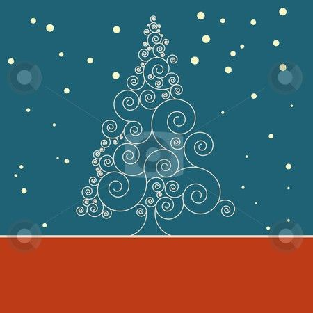 Free Christmas Card Email Templates