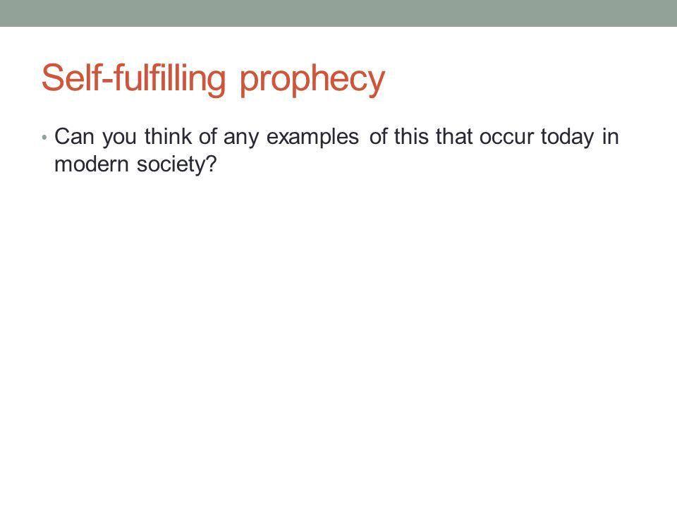 Prejudice. - ppt video online download