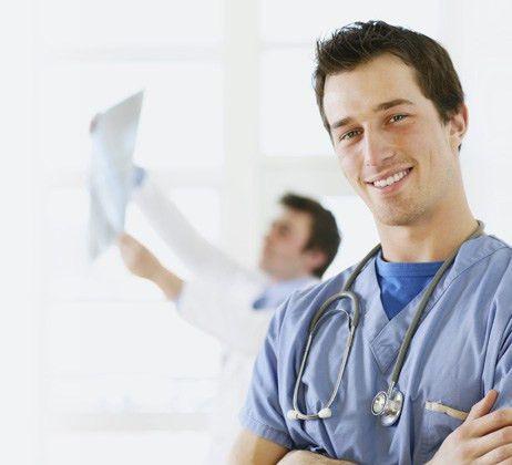 Healthcare Blog - Florida Vocational Institute